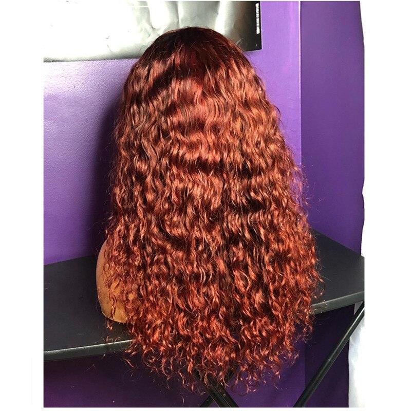 1B99J curly wigs 3