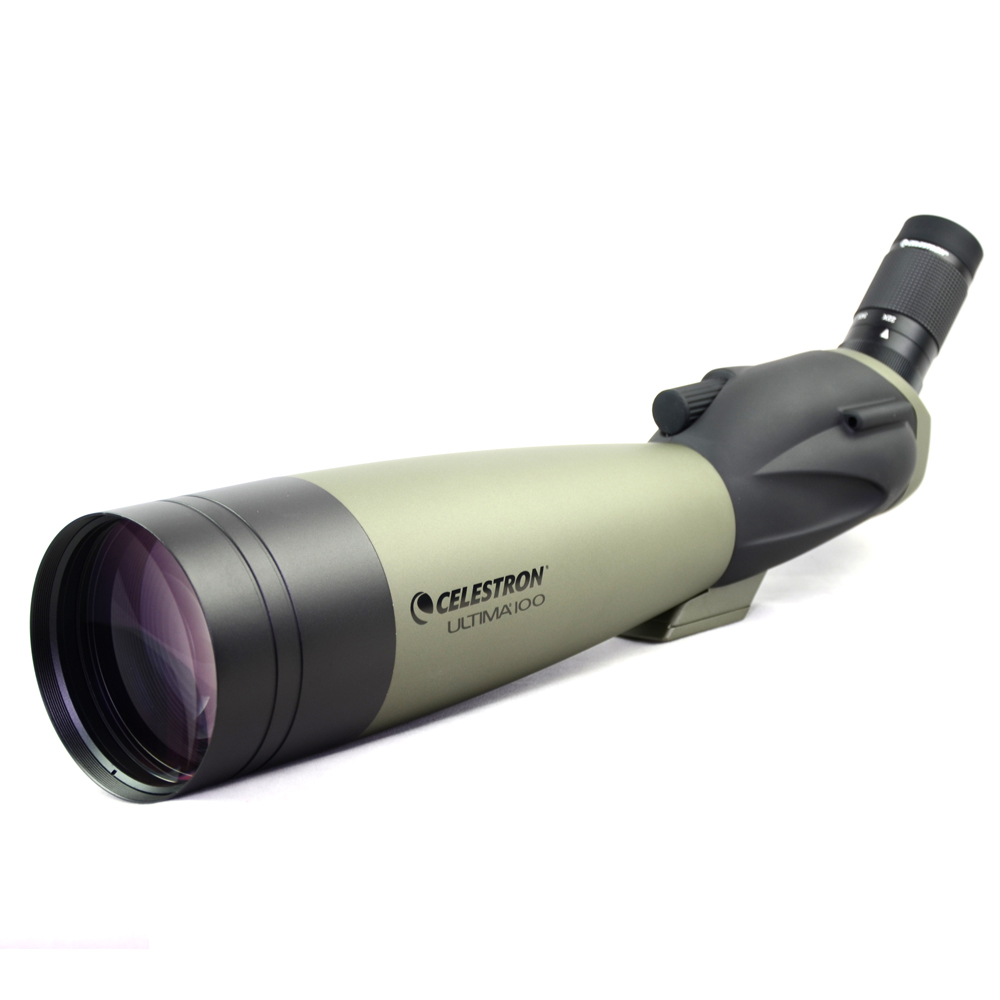 Celestron remote series 80mm monocular telescope nitrogen filled with water high power hunting monoculars celestron long vision single barrel telescope bird watching mirror high definition double speed times nitrogen filled waterpro
