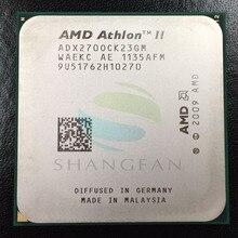 AMD Quad-Core A8-3500M series 1.5Ghz/4M Socket FS1 A8 3500M AM3500DDX43GX A8-Series