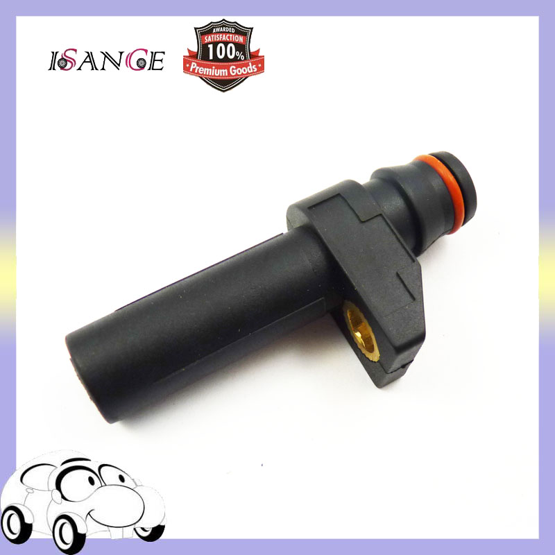 ISANCE Crankshaft Position Sensor CPS 0031537428 For 1996