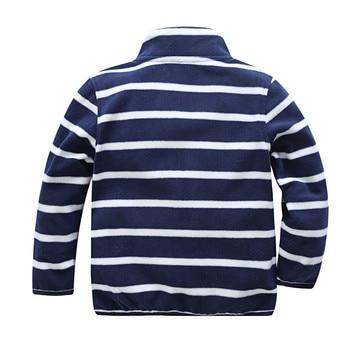 New fashion Spring Autumn boys girls fleece hoodies children outerwear jackets baby sport suit hoodies sweatshirts