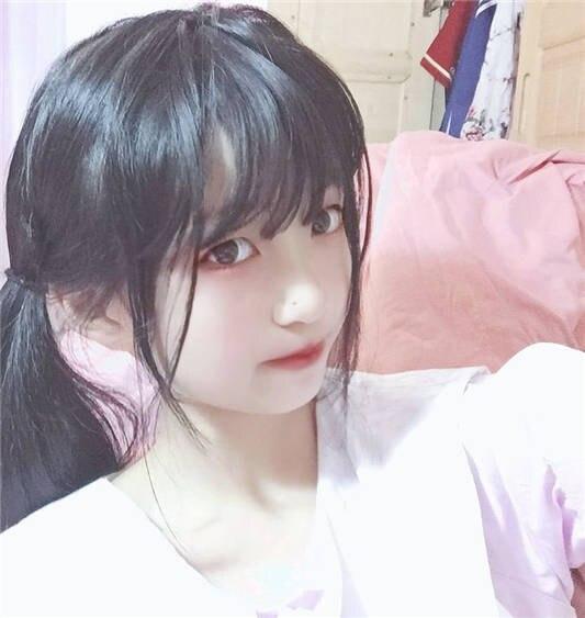 推特露脸福利姬@原野小年 自拍视图[40P+11V/80MB]