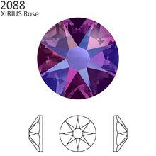 5bd1912c802a3 Popular Swarovski Hotfix Crystals-Buy Cheap Swarovski Hotfix ...