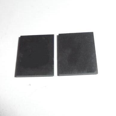 1pcs/lot 100% New MSD309PX-LF-Z1 MSD309PX LF Z1 BGA Chipset