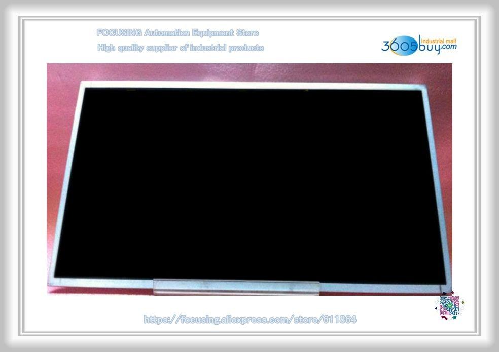 все цены на LM230WF5-TLG1 LM230WF5 TLG1 Original LCD Display Screen panel 23 inch screen онлайн