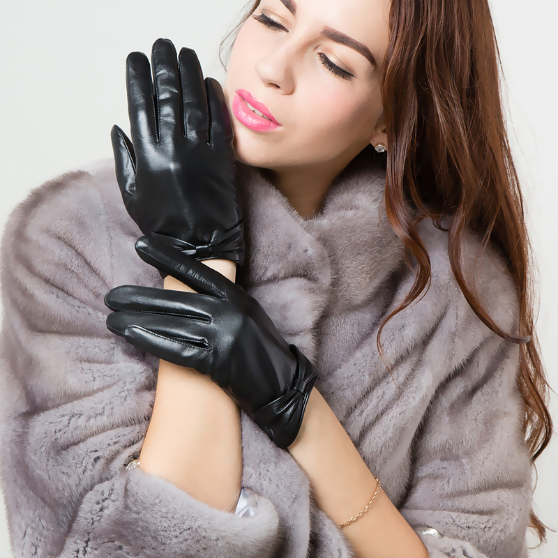 photo-sexey-gloves-for-you-allpantyhosesex-pics