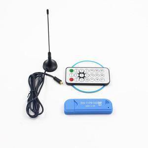 Mini Portable Digital USB 2.0