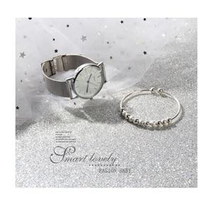 Image 5 - INS scintillant lumière photographié fond tissu décoration décors accessoires Photo Studio accessoires pour la vie shoot