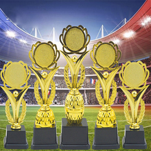 Buy trophy and get free shipping on AliExpress com