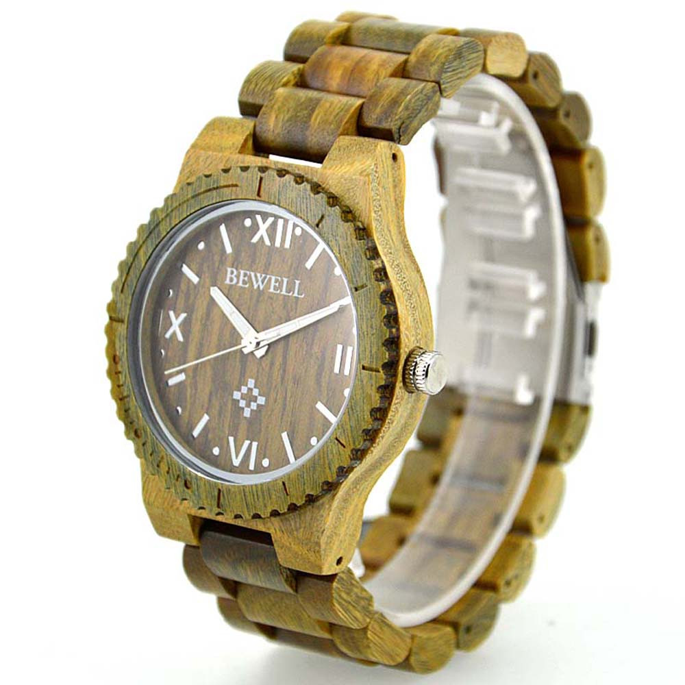 Подробнее о Japan Style Men's Watch Natural Wooden Wristwatch Wood Quartz Watch + Box Nice Gifts For Men relogio masculino 2016 Luxury brand japan style men s watch natural wooden wristwatch wood quartz watch box nice gifts for men relogio masculino 2016 luxury brand