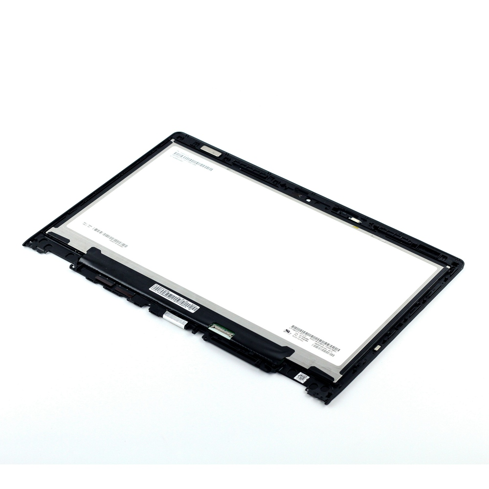 WEIDA LCD Replacment For lenovo YOGA3-14 LCD Display Touch Screen Assembly Frame Yoga 3 -14 1920X1080 1366X768WEIDA LCD Replacment For lenovo YOGA3-14 LCD Display Touch Screen Assembly Frame Yoga 3 -14 1920X1080 1366X768