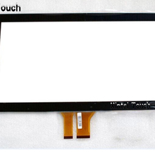 EETI TOUCH PANEL DRIVERS PC