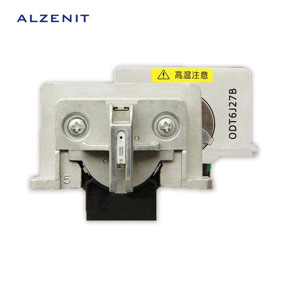 Printhead GZLSPART For Epson LQ-1900K2 LQ1900K2 1900K2 OEM New Print Head Printer Parts 100% Guarantee On Sale alzenit scx 4200 for samsung 4200 oem new drum count chip black color printer parts on sale