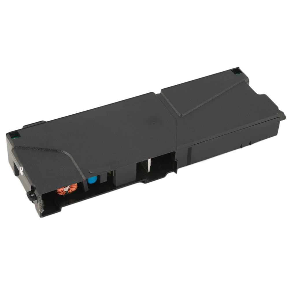 Power Supply Unit ADP 240AR for Sony PS4 Host Replacement CUH 1001A Serie 2016 Newest