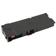 Блок Питания ADP-240AR для Sony PS4 Хост Замена CUH-1001A Серия 2016 Новый