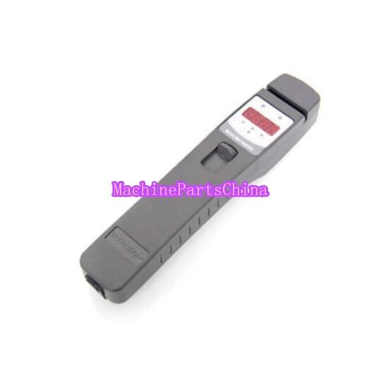 Live Tribrer Fiber Identifier Tester Meter AFI400 800 1700nm High Performance