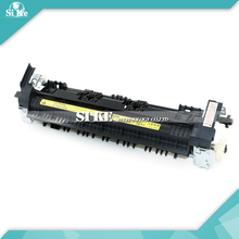 Free shipping100% new fuser assembly fuser assy for HP m1136 1213 1216 P1106 P1108 fuser unit ON SALE