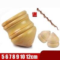 צמרות בייבלייד עם משגר בייבלייד ספינינג צעצועים מקוריים סין משחקי עץ ערכת סט משגר מחרוזת בייבלייד L-דראגו מיני ג 'יירו