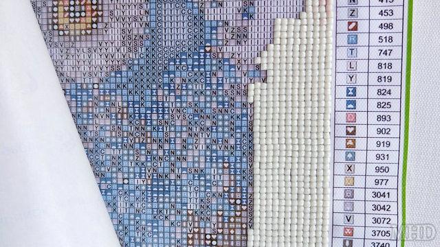 Autocollant mosaïque de strass | Peinture, diamant, carré complet, mosaïque, peinture point de croix, voiture entrepôt 5d broderie de diamant, diy bricolage