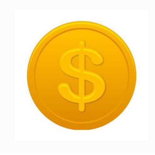 0 01 dollar extra fee