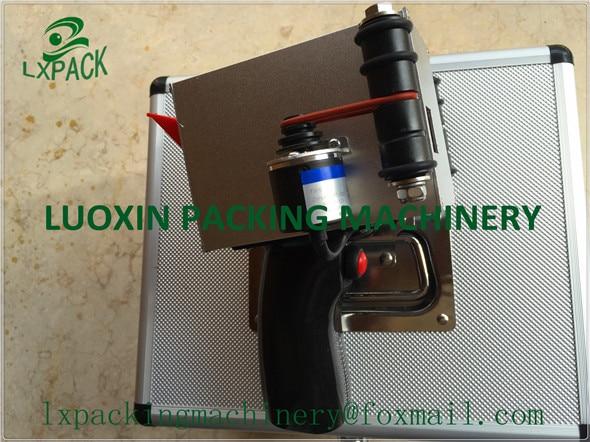 """""""LX-PACK"""" mažiausia gamyklos kaina Aukščiausios kokybės - Elektrinių įrankių priedai - Nuotrauka 4"""
