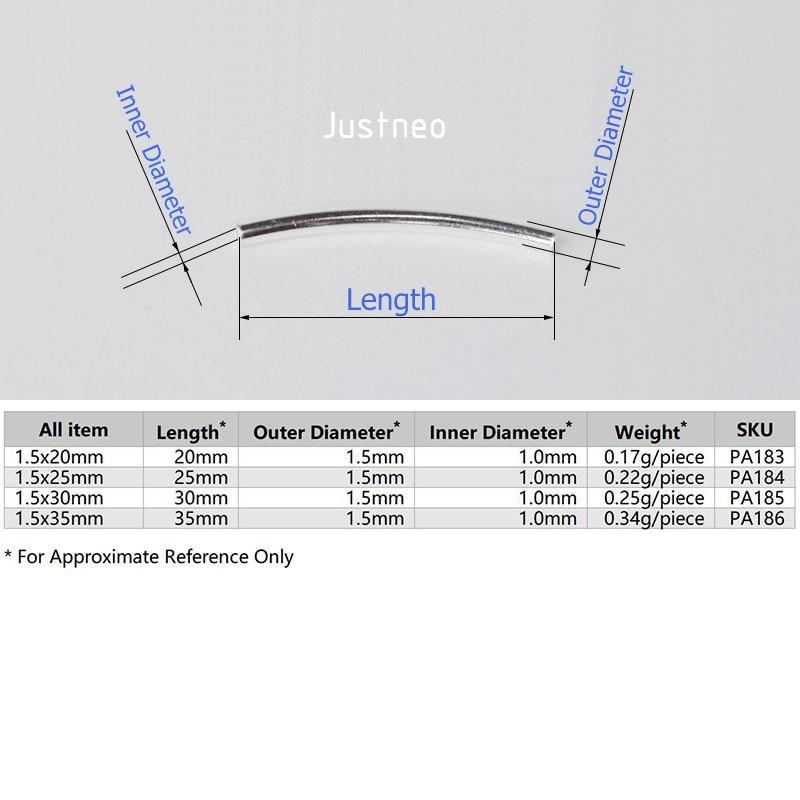 1.5mm (5)