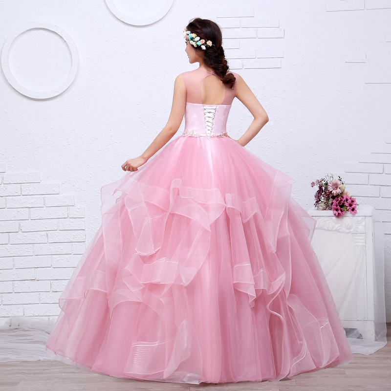 Encantador Fase 8 Vestidos De Novia Imagen - Ideas de Vestido para ...