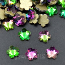 75518fcb62 Buy medium glass beads and get free shipping on AliExpress.com