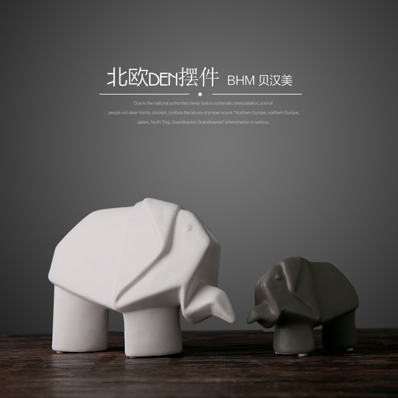 Статуи и Скульптуры из Китая