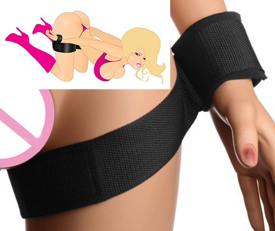 top 8 most popular leg bondage bdsm brands and get free