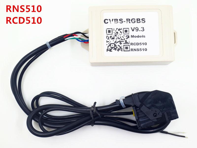 v9 3 cvbs av to rgb signal converter adaptor adapter for. Black Bedroom Furniture Sets. Home Design Ideas