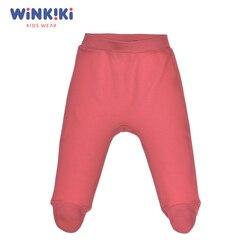 Подследники Winkiki