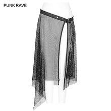 maille accessoires RAVE Net