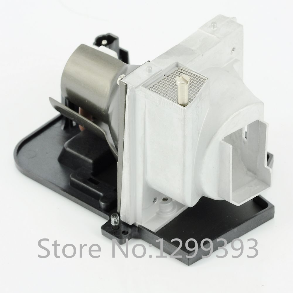 EC.J4301.001 for Acer XD1280 XD1280D Original Lamp with Housing Free shipping ec j4301 001 replacement lamp for xd1280 xd1280d original bare bulb