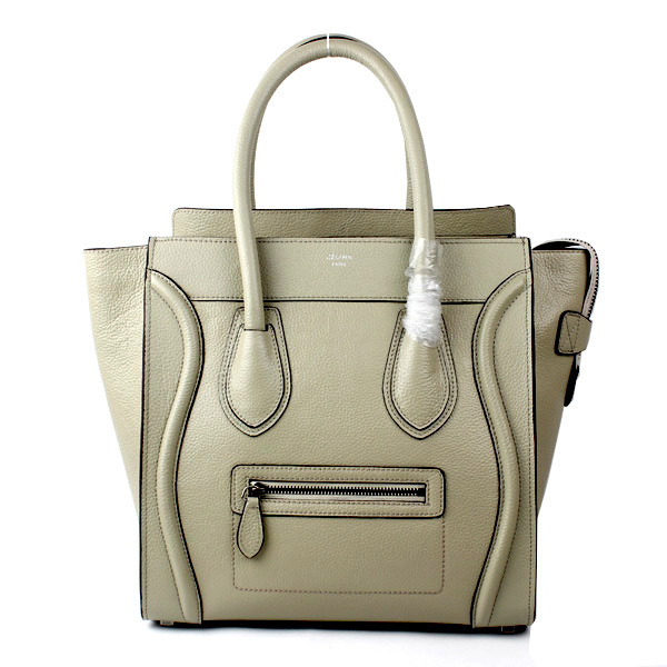 2ae6dd8670 wholesale brand shoulder bags france luxury leather handbags genuine meters  grey designer top quality totes branded bags