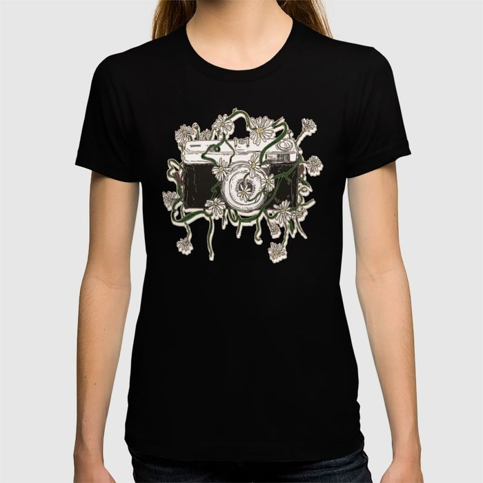 Popular Vintage Clothing Discount-Buy Cheap Vintage Clothing ...