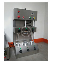 CE approved pizza commercial pizza machine automatic pizza oven pizza maker pizza vending machine for sale