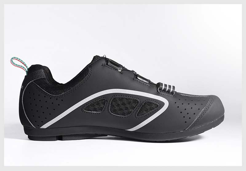 bicycle shoes (15)