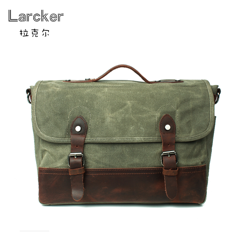 Messenger bag men canvas crossbody bags new shoulder casual bag travel handbag for male daily use army green color free shipping augur 2017 canvas leather crossbody bag men military army vintage messenger bags shoulder bag casual travel school bags
