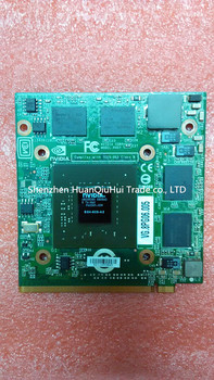 512MB Graphics Video Card for nVidia GeForce 9500M G84-625-A2 for Acer Aspire 4520G 5520G 5720G 5920G 7720G 6930G 5720G Laptop