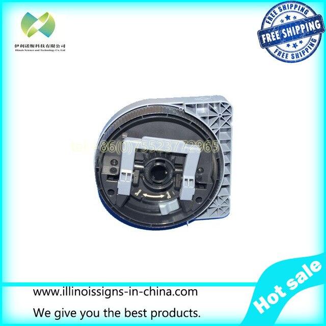 SC-T3050/T3070/T3080/T5080/T7080 Roller Pulley