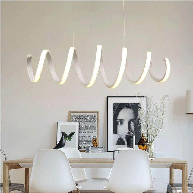 Lampade Per Cucina Moderna. Stunning Beautiful Lampadari Per Cucina ...