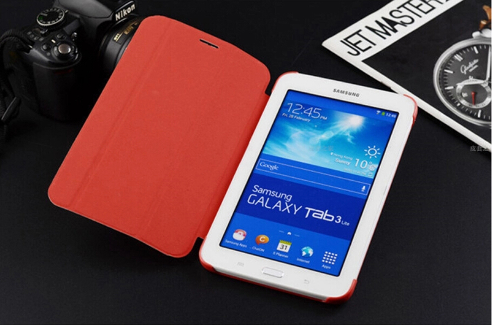 for samsung galaxy tab 3 v 7 0 sm t116nu 7 inch tablet