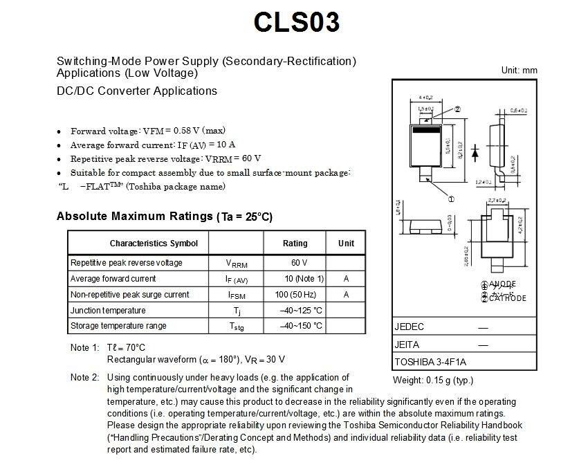 Original XL4015 E1 5A DC to DC CC CV Lithium Battery Step down ...