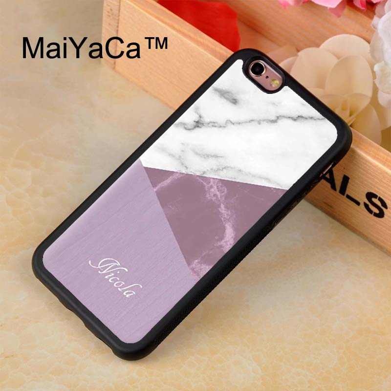 personalised phone cases iphone 8