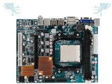 Новая материнская плата AKL780 AM2 940 материнская плата DDR2