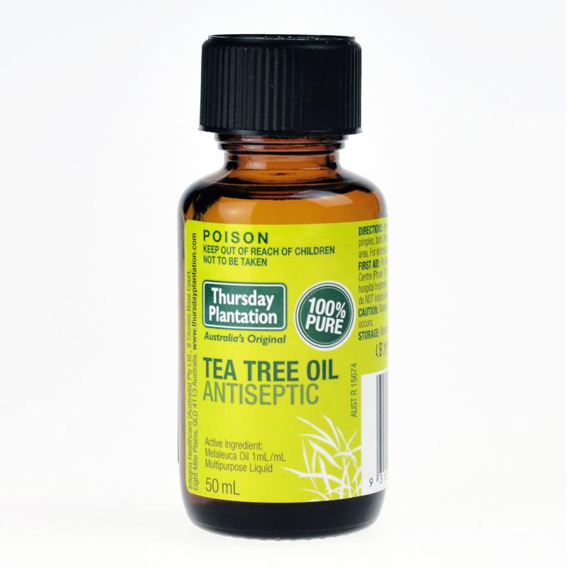 Australia Pure Tea Tree Oil Ultrasonic Diffusers Essential Oil Aromatherapy Household Use Antiseptic Relieves minor cuts burns australia high quality 100%pure tea tree oil 50ml acne treatment remove shrink pore antiseptic powerful acne remover