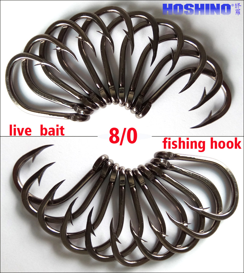 [hoshino]-high-carbon-steel-font-b-fishing-b-font-hooks-black-nickle-live-bait-beak-font-b-fishing-b-font-hook-big-game-size-8-0-lead-fish-jigger-series