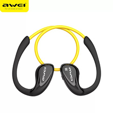 купить Wireless Bluetooth Earphone Sports Headset Stereo Wireless earphones Running Earbuds with Microphone Noise Cancelling For Phone дешево
