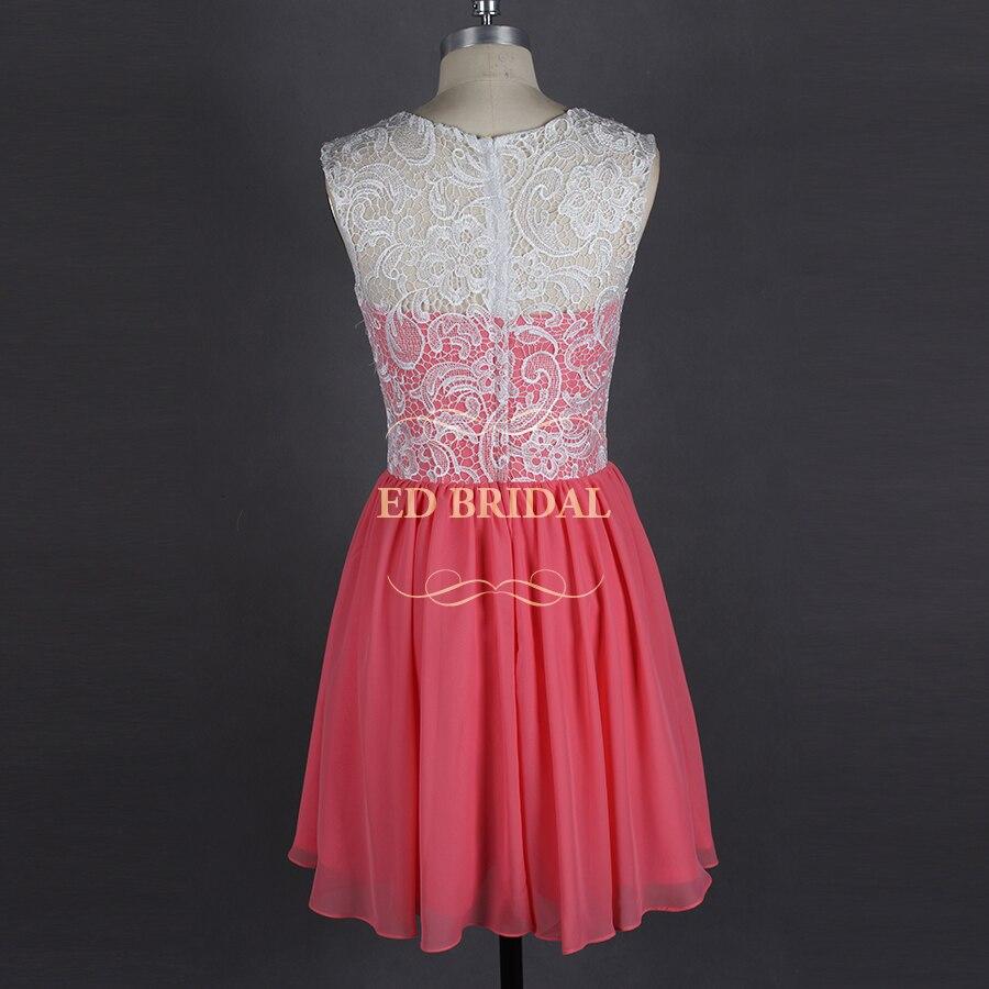 Lujo Vestidos De Dama De Marfil Ideas Ornamento Elaboración ...
